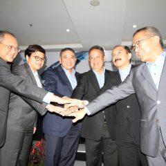 ABM Investama Bagi Dividen Rp100 Miliar