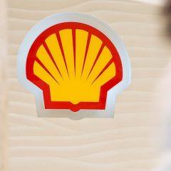 Shell akan Lepas Hak Partisipasi Masela, SKK Migas Berharap Rampung Tahun Ini