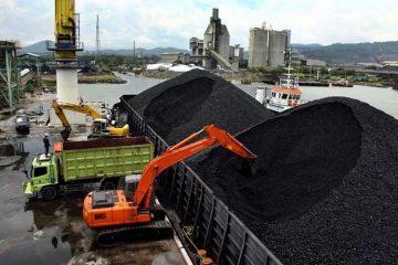 Produksi Golden Eagle Energy Tumbuh 4% Ditopang Operasi Dua Tambang Baru