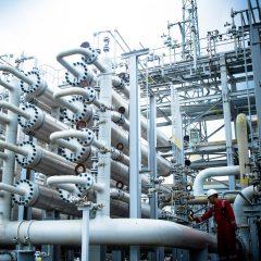 Conoco Phillips Operator, Pertamina Kebagian 30% Saham Blok Corridor