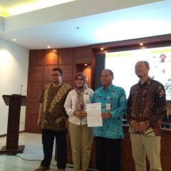 Dapat Dukungan Pemkab, PHE Tuban East Java Segera Survei Seismik 3D