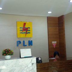 Kepala BPKP Jadi Komisaris PLN Picu Konflik Kepentingan