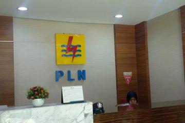 Sepanjang 2019, Pendapatan PLN Disjaya Mencapai Rp43,12 Triliun