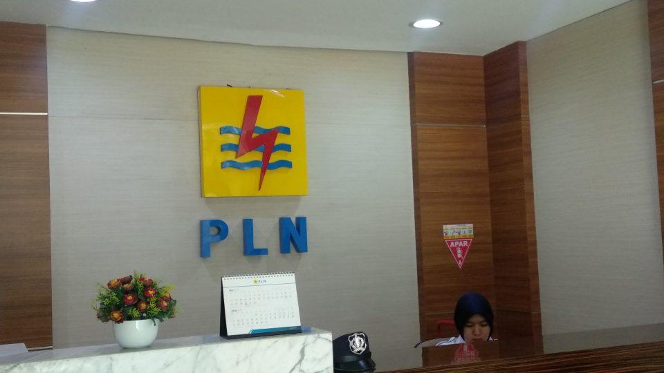 PLN Gelontorkan Rp839 Miliar Bayar Kompensasi ke 21,9 Juta Pelanggan