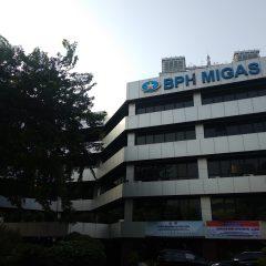Ibu Kota Pindah, Pembangunan Pipa Gas Trans Kalimantan Bakal Terealisasi