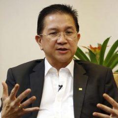 Tunggu Jawaban Resmi Kementerian ESDM, Freeport Sudah Enam Bulan Setop Pembangunan Smelter