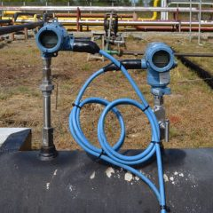 SKK Migas Kalah, Arbitrase Terima Gugatan Penghentian Pemasangan Flow Meter Global Haditech
