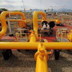 Harga Baru Gas Kawasan Industri Batam Ditargetkan Berlaku Juli 2019