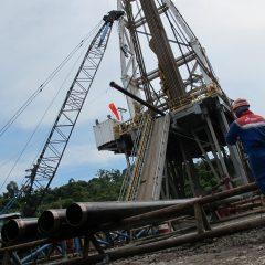 Batas Tender Dibawah Rp10 Miliar, Kontraktor Lokal Didorong Lebih Aktif di Industri Hulu Migas