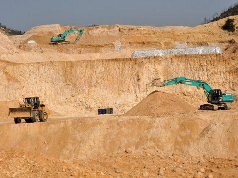 Perpanjang Umur Tambang, Pemerintah Siapkan Kebijakan Kewajiban Eksplorasi Perusahaan Tambang Mineral