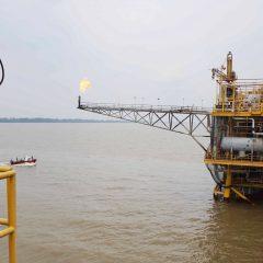 Utang Berkurang, Energi Mega Raih Laba Bersih US$26 Juta