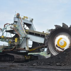 Pasal-Pasal Omnibus Law Akomodasi Kepentingan Pelaku Usaha Tambang Mineral dan Batu Bara?