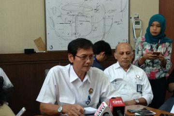 Pemulihan Pemadaman Listrik Lambat, Kementerian ESDM Endus Pelanggaran Prosedur