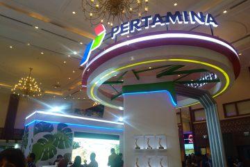 Pembentukan Perusahaan Patungan PLTP Seulawah Ditargetkan Rampung Tahun Ini