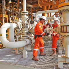 Pemerintah Tidak Berdaya Turunkan Harga Gas Empat Sektor Industri