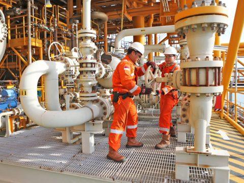 Proyek Tamelat Rampung, Produksi Gas Medco E&P Berpotensi Bertambah 10 MMSCFD