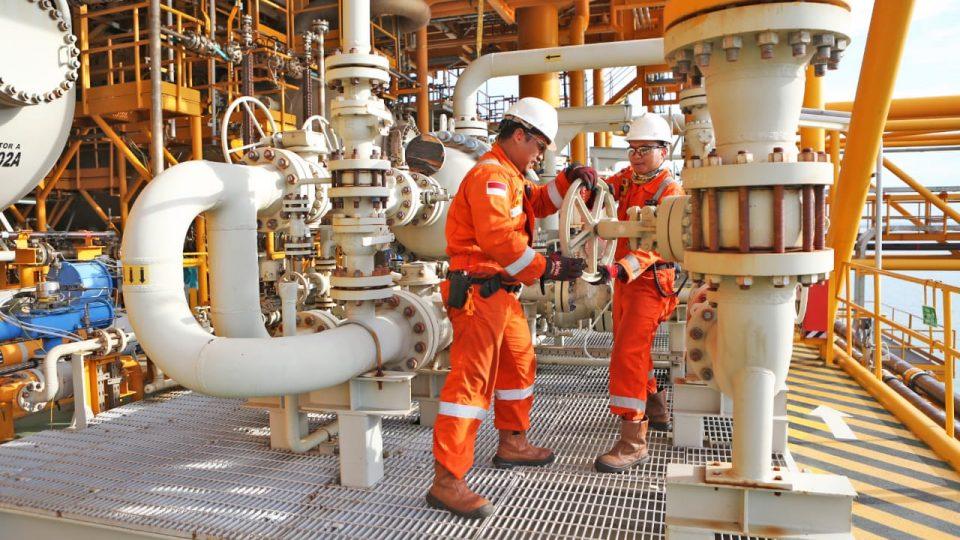 Pemerintah Diminta Evaluasi Penghapusan Iuran BPH Migas untuk Turunkan Harga Gas
