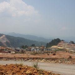 Sektor Pertambangan Perlu Jaminan dan Konsistensi Peraturan