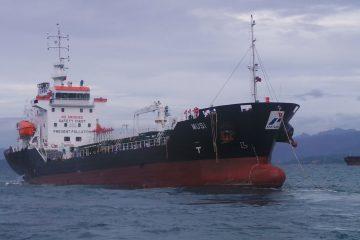 Pertamina Serap Minyak Jatah Chevron dan Exxonmobil hingga Akhir 2019