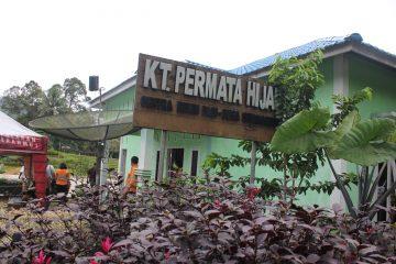 Petani Batangtoru Makin Pede Berkat Dukungan Pengelola Tambang Martabe