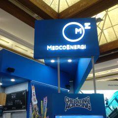 Medco Putuskan IPO Amman Mineral dan Medco Power Tahun Depan
