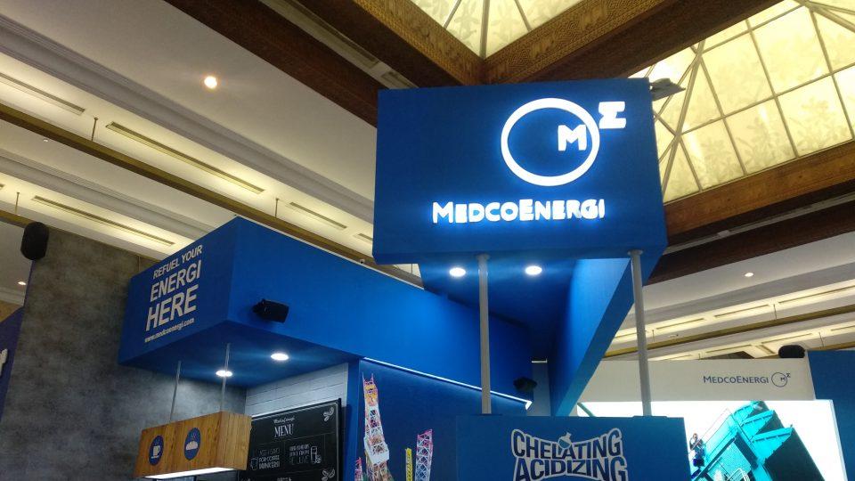 Pembeli Dapat, Medco Tunggu Persetujuan SKK Migas Lepas 35% PI di Blok Rimau dan South Sumatra