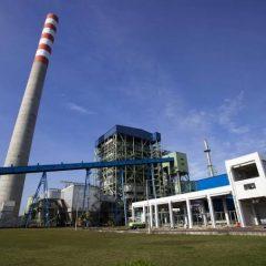 Telah Capai 61%, Proyek PLTU Cirebon II Diproyeksikan Tuntas 2022