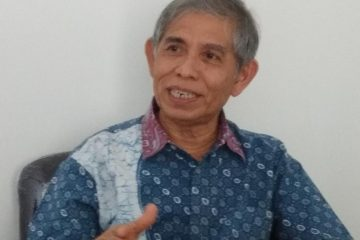Surya Darma, Ketua Umum METI : Tarif  Energi Terbarukan Terlalu Rendah