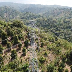 Tol Listrik Sulawesi Beroperasi, Sebagian Besar PLTD Dinonaktifkan