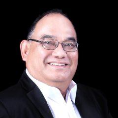 Setelah Basuki, Nama Fatar Yani Muncul Jadi Kandidat Kuat Pengganti Nicke Jadi Dirut Pertamina