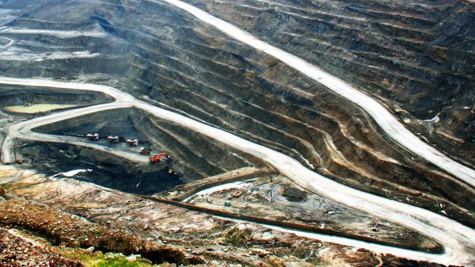 Kontrak PKP2B Berakhir 2020, Arutmin Ajukan Izin Usaha Pertambangan