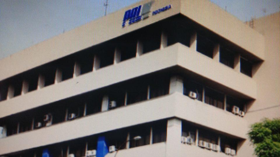 PAL Indonesia Minta Dukungan Pemerintah untuk Jadi Produsen Small Size LNG Carrier dan FSRU
