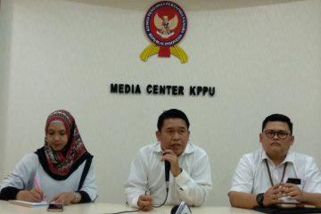 KPPU Baru akan Meneliti Dugaan Kartel Harga Nikel