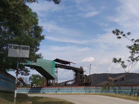 Marak Tambang Ilegal di Bekas Wilayah Tanito Harum, Pemerintah Daerah Diminta Bertindak