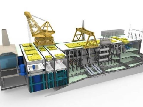 Draft RUU EBT Terbaru Berpotensi Picu Kemunduran Sektor Nuklir Nasional