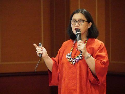 PHE Targetkan Lifting Migas 2020 Sebesar 181.510 BOEPD