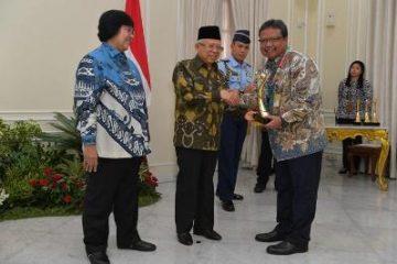 Rekam Jejak dan Leadership Cemerlang, Nanang Layak Jadi Direktur Pertamina (Persero)
