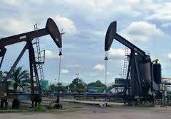 Chevron Dinilai Tak Punya Itikad Baik dalam Transisi Blok Rokan