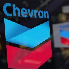 Tinggalkan Rokan, Chevron Juga akan Hengkang dari Proyek IDD