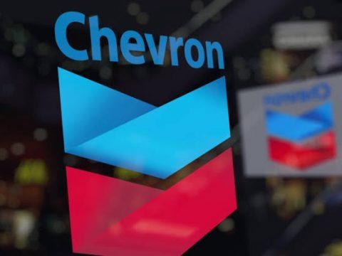 Tidak Izinkan Pertamina Masuk, SKK Migas Dorong Chevron Investasi di Blok Rokan Saat Transisi