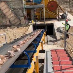 Bumi Resources Mulai Produksi 297 Gram Emas Poboya
