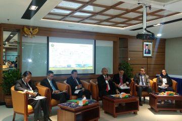 Rencana Lagi, Pemerintah akan Lakukan Distribusi Tertutup LPG 3 Kg