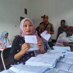 PHE ONWJ Siapkan Pembayaran Final bagi Warga Terdampak Tumpahan Minyak di Perairan Karawang
