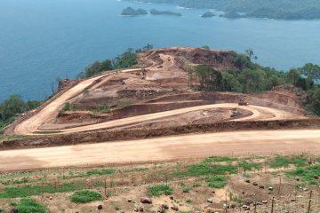 Pemberdayaan Lingkungan dan Masyarakat Jadi Kunci Kelancaran Operasi Tambang