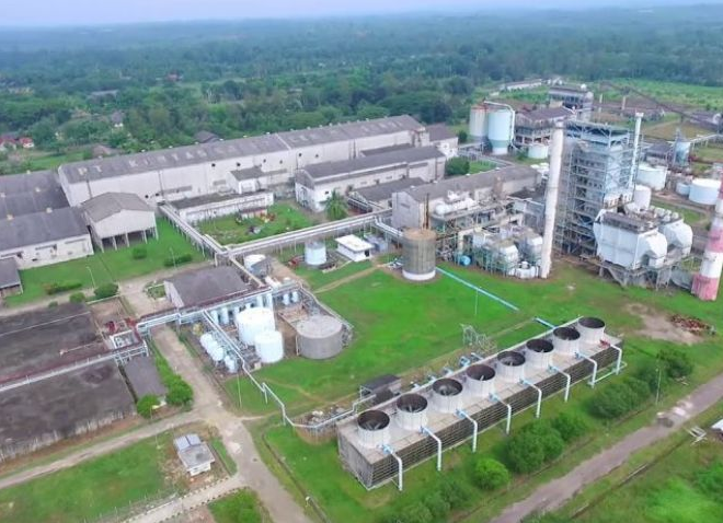 PLN Diminta Pastikan Pasokan Listrik Kawasan Ekonomi Khusus Cukup