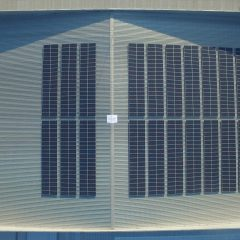 Xurya Daya Tawarkan Akses Green Financing PLTS Atap