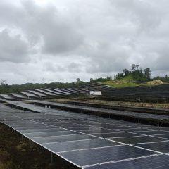 Ini Rencana Skema Terbaru Harga Listrik Energi Terbarukan
