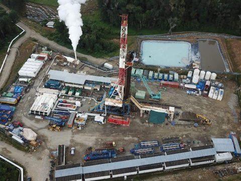 METI: Substansi RUU EBT Harus Pro Energi Terbarukan