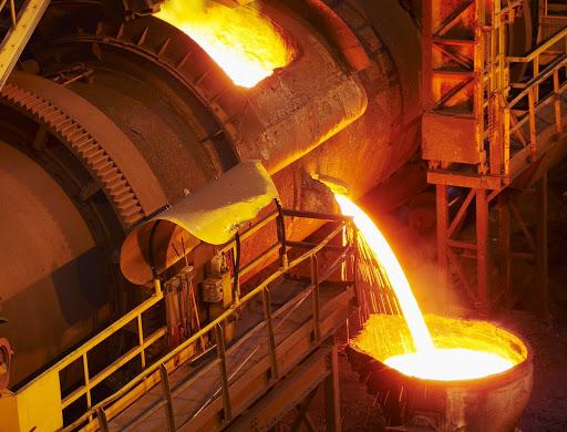 Pelaku Usaha Nantikan Kebijakan Penundaan Target Pembangunan Smelter