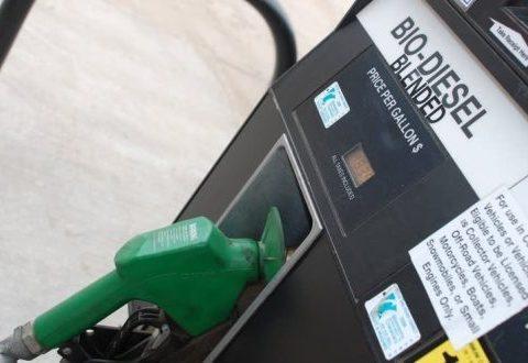 Pastikan B30 Tetap Jalan, Pemerintah Talangi Rp2,78 Triliun Kekurangan Dana Insentif Biodiesel